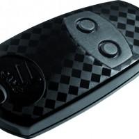 001TOP-432EV