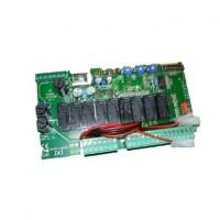 ZA3 PCB