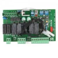 ZA5 PCB