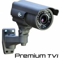 20151120170257_premium-tvi-vfc-copy