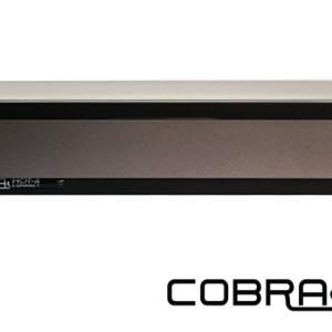 cobra-c-hdt-a-compact-4ch-hd-dvr